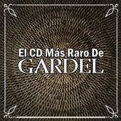 El Cd Más Raro de Gardel von Carlos Gardel