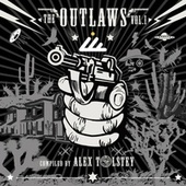 The Outlaws, Vol. 01 von Various Artists