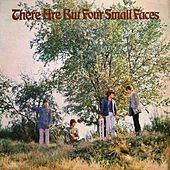 There Are But Four Small Faces von Small Faces