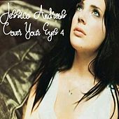 Cover Your Eyes 4 by Jessica Andrews