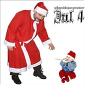 Melka Jul 4 de Various Artists