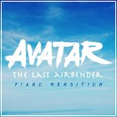 Avatar: The Last Airbender - Main Theme (Piano Rendition) de The Blue Notes
