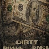 Dirty de Young Skullie