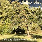 Chill and Relax Music, Vol. 2 von Chillax Bliss