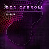 Don Carroll, Vol. 2 de Don Carroll