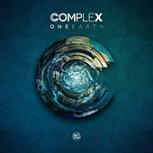 One Earth by Complex