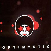 Optimystic by Optimystic