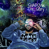 The story by Shadow