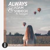 Always de Adam Sobiech