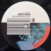 Outerworld E.P. von Deetron