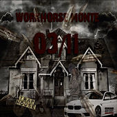 0311 by WorkHorse Monte