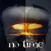 No Time by Anamosity (1)