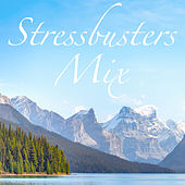 Stressbusters Mix by Various Artists
