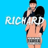 Richard by Syph flips