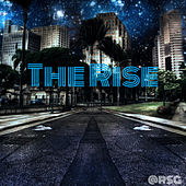 The Rise de Various Artists
