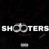 Shooters von T-Wayne