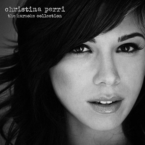 The Karaoke Collection by Christina Perri