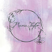 In A Bad Way [single] by Maria Taylor