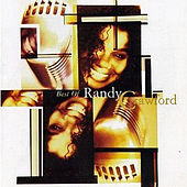 Best Of Randy Crawford de Randy Crawford