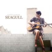Seagull de Sophie Barker