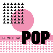 Ritmo Total Pop von Various Artists