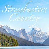 Stressbusters Country de Various Artists