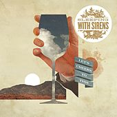 Let's Cheers To This von Sleeping With Sirens