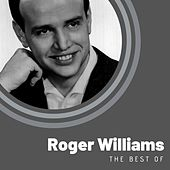 The Best of Roger Williams di Roger Williams