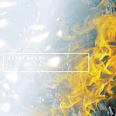 Perfectly Crystal EP by Asobi Seksu