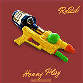 Hennyplay by Re2d