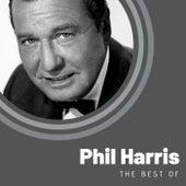 The Best of Phil Harris fra Phil Harris