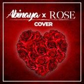 Abinaya X Rosè (Cover) de Achu