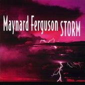 Storm de Maynard Ferguson