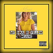 My Soul Is Yellow (Deluxe) by Klaus
