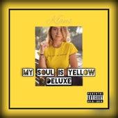 My Soul Is Yellow (Deluxe) de Klaus