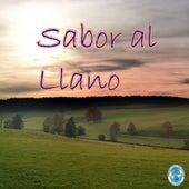 Sabor al Llano de German Garcia