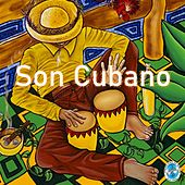 Son Cubano von German Garcia