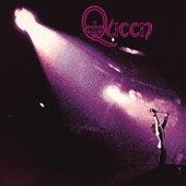 Queen (Deluxe Remastered Version) by Queen