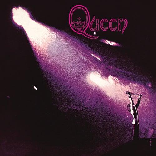 Queen by Queen