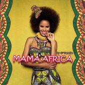 Mama Africa de O' Versatile