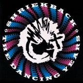 The Dancing Years by Shriekback