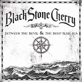 Between The Devil & The Deep Blue Sea de Black Stone Cherry