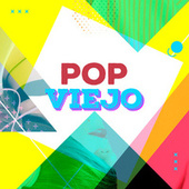 Pop viejo de Various Artists
