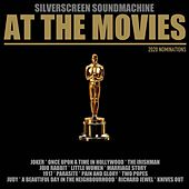 At the Movies; 2020 Nominations by Silver Screen Sound Machine