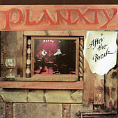 After The Break (Remastered 2020) by Planxty