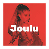 Joulu by Various Artists