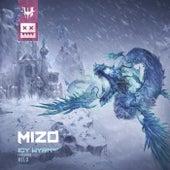 Icy Wyrm EP von Mizo
