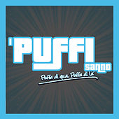 I Puffi Sanno: Puffa di qua puffa di là de Various Artists