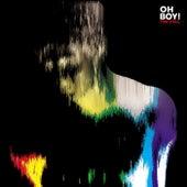 The Fall EP von OH BOY!