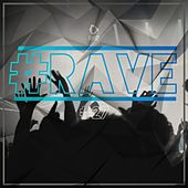# Rave #27 by Various Artists